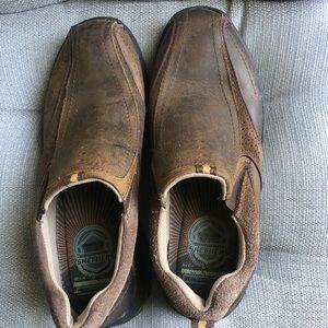 Sketchers Men's Shoes